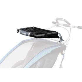 Thule Chariot Gepäckträger 2